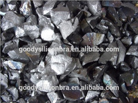 best quality low carbon ferro silicon chrome