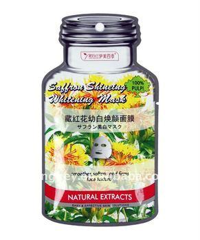 Asian massage san ramon natural