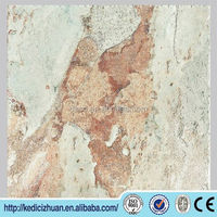 Stocked tiles hanson concrete products glazed rustic flooring ceramic tiles in cheap price
