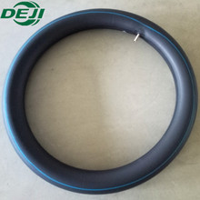 Motorcycle inner tube 2.75-19, 2.25-19 motorcycle tire and inner tubes