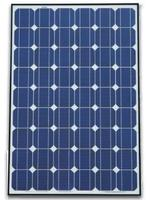 SOLARLAND solar panel/High Efficiency 250W Poly Solar Panel Manufacturer in China/solar panel from china