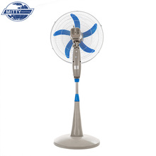 Home Appliances Oscillating Pedestal 18 Inch Cheap Stand Fan