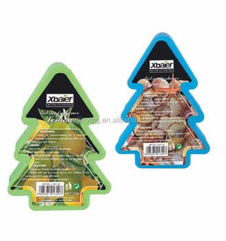 car freshener little tree OEM air freshener