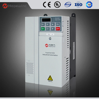 hopewind mitsubishi frequency conveter VFD