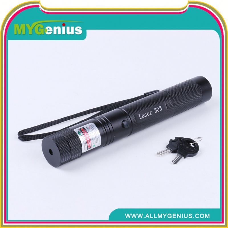 mini laser pointer ,h0txs laser pointers green led flashlight