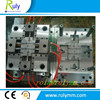 Plastic injection mold making , customized injection mold of plastic parts