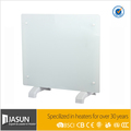 1000W LCD display glass heater GH-20R