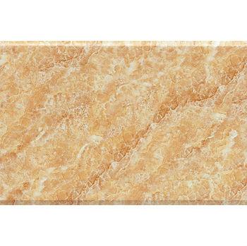 Tonia 300x450 Digital Glazed Standard Ceramic Tile Size - Buy ...