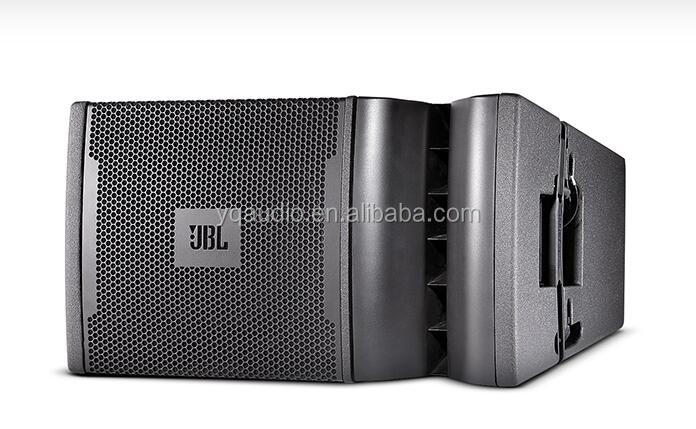 pro audio high quality 12 inch full range line array cheap mosque speaker