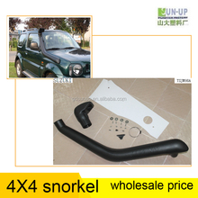 Air Intake 4x4 Off Road Snorkel Kit For Suzuki Jimny 1998 snorkel