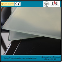 Pdlc Smart Foil/Window Film Glass/ Switchable Lcd Film