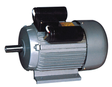 YLl00L2-4 Factory Directly Provide High Quality 2.5 Hp Electric Motor