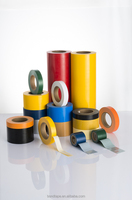 CT2003H CLOTH DUCT TAPE
