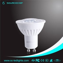 led pin spot light 3w led spot light small led spot light