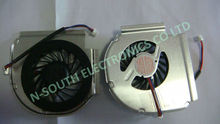 Wholesale Price CPU Fan For IBM Lenovo Thinkpad T61 42W2460 42W2461