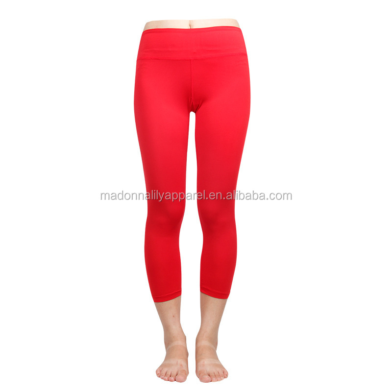 cheap long yoga pants - Pi Pants