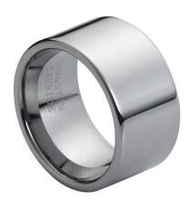 Tungsten carbide rings jewelry Ally express cheap wholesale ring