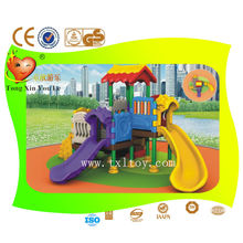 2012 carpet for outdoor playground TX-H00022