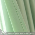 Hot selling product curtain fabric blackout