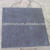 POOL COPING Chinese blue limestone