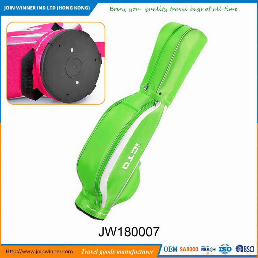 Brand New Technology Wrist Mobile Phone Bag With Bottom Price