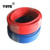 premium heavy duty nitrile rubber air hose 1/4 with 20 bar 300 psi