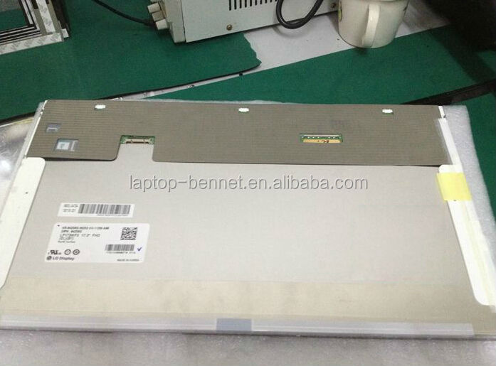 "Laptop Screen 17.3"" LED LP173WF3 SLB1 for LG Philips"