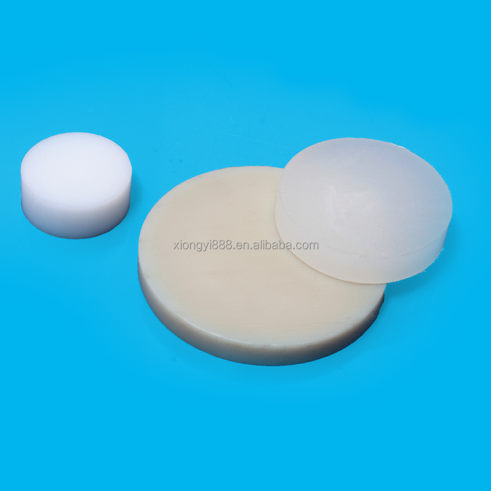 Polythylene HDPE welding 1-100mm thick sheet/pp Sheet suitable for construction of HDPE sheet