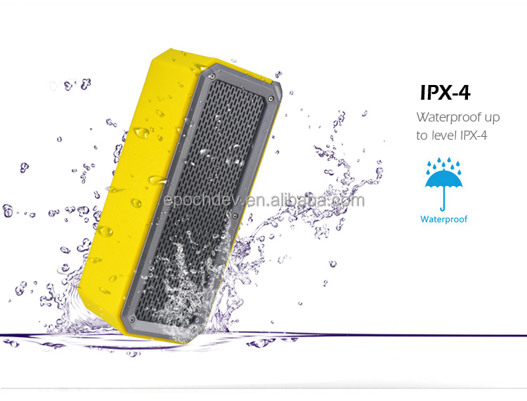 power bank and usb mp3 player speaker,bluetooth speaker