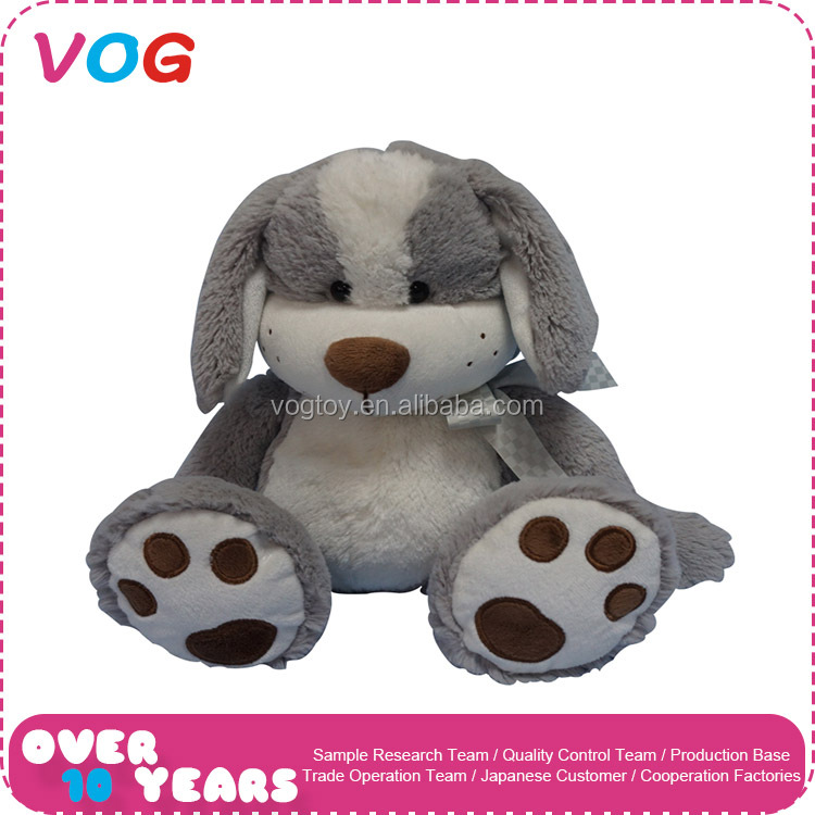 Animal soft toy pillow cushion gift cute kids plush stuffed doll best brithday gift