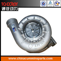 Cummins kta38 kt19 Turbocharger 3767950 for 100kw disel generator