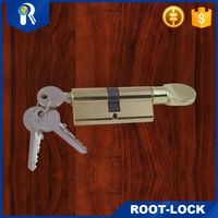 safety cutter knife remote socket moon walk