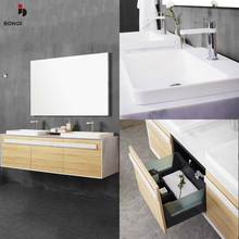 Professional Hot Selling Bathroom Home Depot Vanity