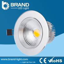 hot sale new design wholesale best price cool white warm cob ceiling oprawy led