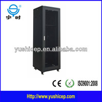 cheap server rack cabinet 22u