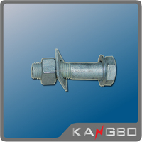 wholesale alibaba price bolt and nut