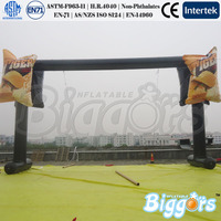 Inflatable Arch Inflatable Event Arch Promotional Inflatable Arch For Sale