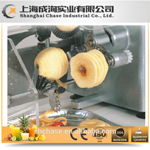 Good price high performance dried fruit processing machinery