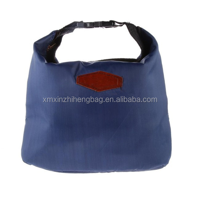 Picnic Cooler bags Wholesale Insulated Lunch bag