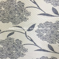 CY1108-1A:100% polyester knit bedding fabric