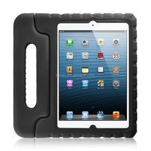 New High Quality Soft Foam Shockproof Case For Ipad Air 5