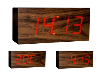 TABLE CLOCK in unquie designs