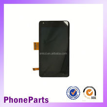touch screen for nokia lumia 900 lcd screen assembly for nokie