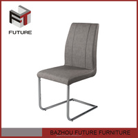 modern dining classic leather chairs design for sale