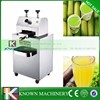 /product-detail/electric-desktop-dual-power-sugarcane-juicer-extractor-sugar-cane-juice-machine-60506643706.html