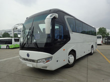 bus chassis for sale SLK6108A4