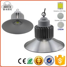 ac85v-ac265v interior led high bay light