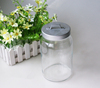 /product-detail/different-size-clear-fancy-food-storage-glass-jar-60717932905.html