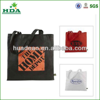 Custom Print Heat Seal Packaging Bag