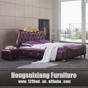 Fantastic home furniture new classic bed a02 buy new classic bed new design double bed new Buy model home furniture online